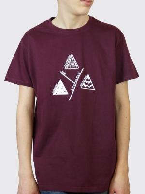 Tee-shirt - Grenoble