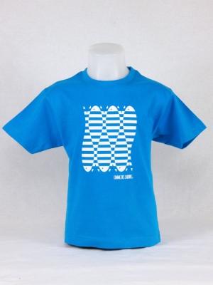 Tee-shirt enfant - Sardines